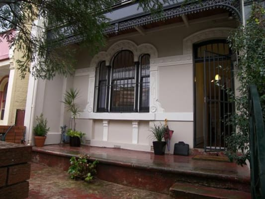 $400, Share-house, 6 bathrooms, Don Street, Newtown NSW 2042