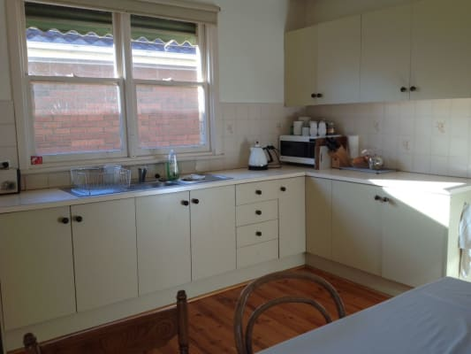 $160, Share-house, 3 bathrooms, Donald Grove, Chelsea VIC 3196