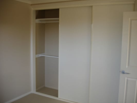 $160, Share-house, 3 bathrooms, Donald Road, Queanbeyan NSW 2620