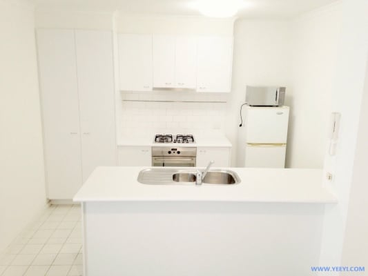 $280, Flatshare, 2 bathrooms, Dorcas Street, South Melbourne VIC 3205