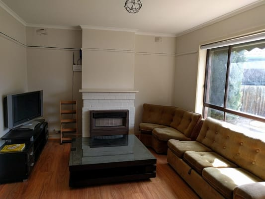 $130, Share-house, 3 bathrooms, Dougharty Road, Heidelberg West VIC 3081