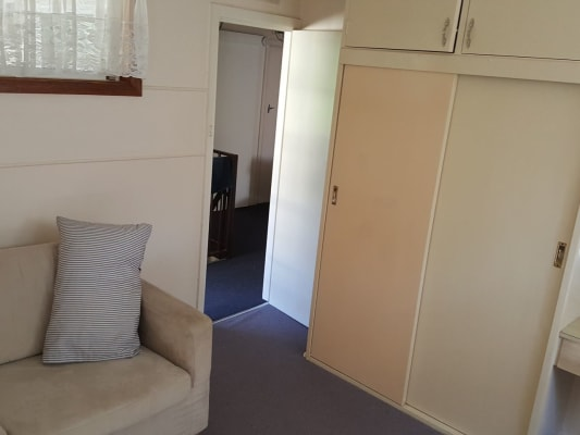 $200, Share-house, 4 bathrooms, Dremeday Street, Northmead NSW 2152