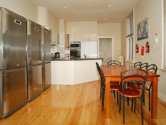 $325, Share-house, 5 bathrooms, Drummond Street, Carlton VIC 3053