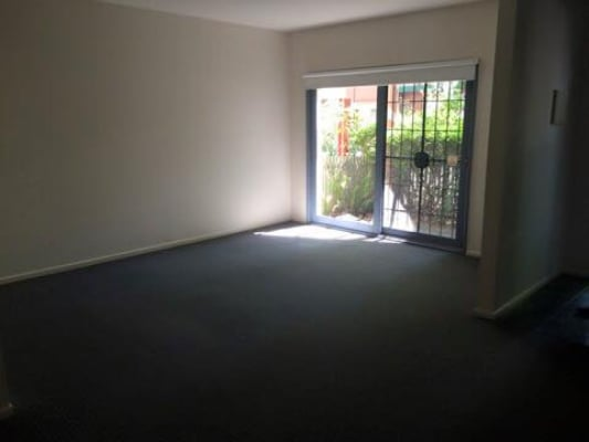 $180, Share-house, 3 bathrooms, Drury Street, Kensington VIC 3031