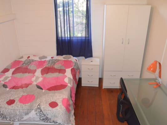 $150, Share-house, 5 bathrooms, Duke , Annerley QLD 4103