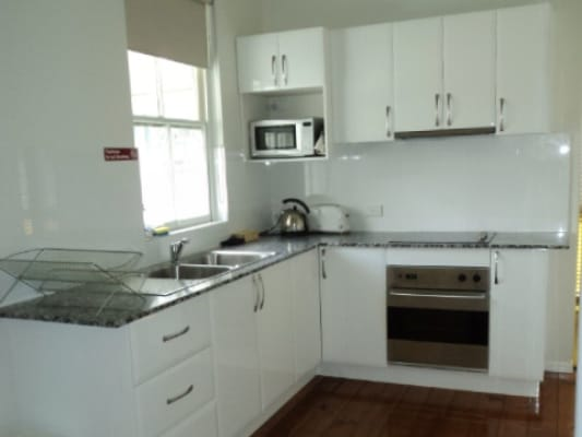 $190, Share-house, 5 bathrooms, Duke , Kangaroo Point QLD 4169