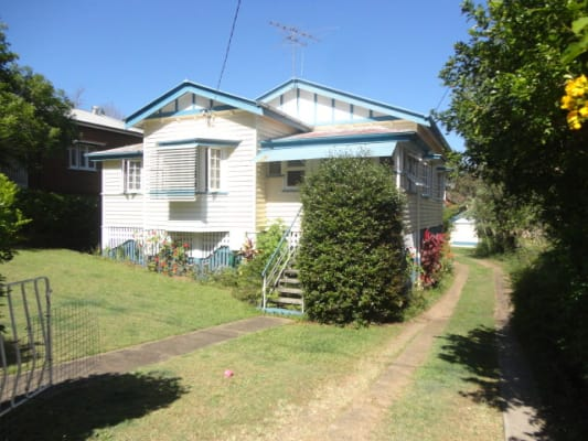 $150, Share-house, 3 bathrooms, Duke Street, Toowong QLD 4066