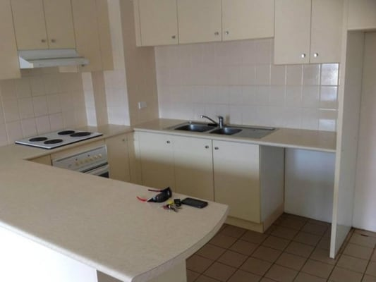 $320, Flatshare, 2 bathrooms, Dunblane, Camperdown NSW 2050