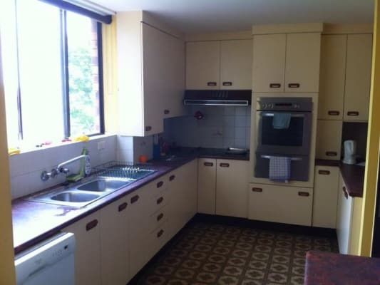 $220, Flatshare, 5 bathrooms, Dunmore, Auchenflower QLD 4066