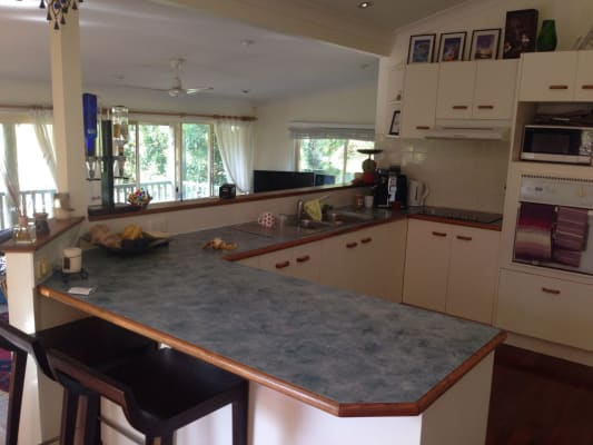$200, Share-house, 3 bathrooms, Durobby Drive, Currumbin Valley QLD 4223