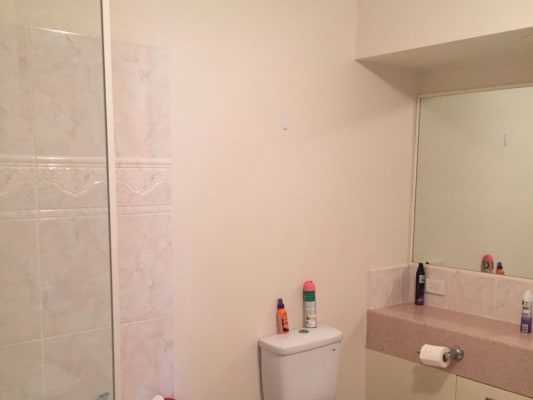 $165, Flatshare, 3 bathrooms, Dutton St , Coolangatta QLD 4225