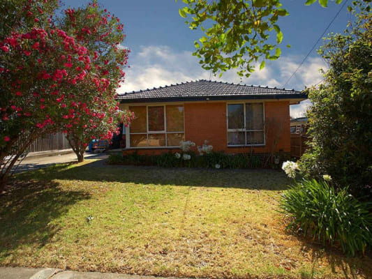 $150, Share-house, 3 bathrooms, Eagle Avenue, Kingsbury VIC 3083