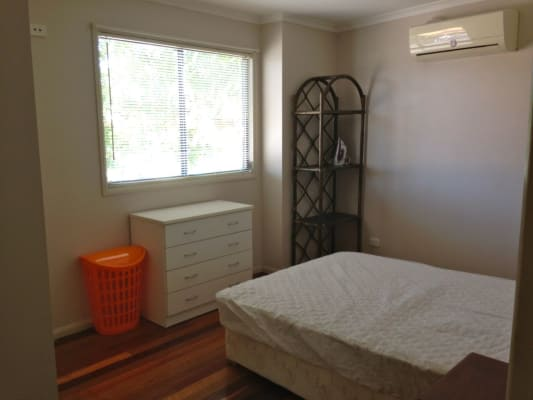 $290, Share-house, 2 bathrooms, Earl Street, Petrie Terrace QLD 4000