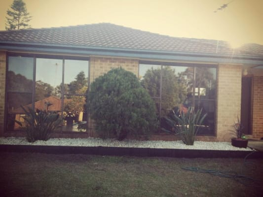 $160, Share-house, 3 bathrooms, Echo Place, Penrith NSW 2750