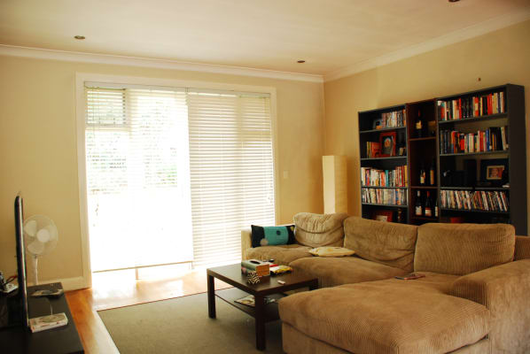 $325, Share-house, 3 bathrooms, Eddy Road, Chatswood NSW 2067