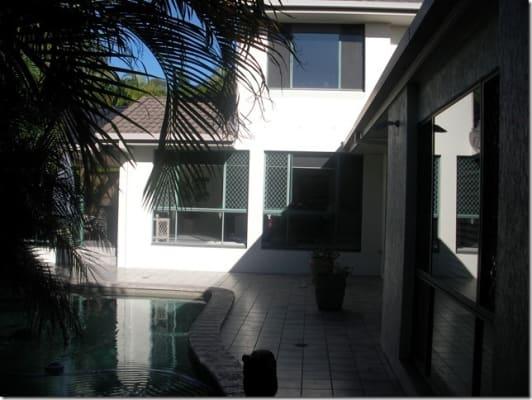 $185, Share-house, 6 bathrooms, Edithvale, Robina QLD 4226
