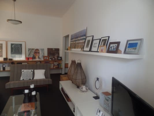$450, Flatshare, 2 bathrooms, Edward Street, Bondi Beach NSW 2026