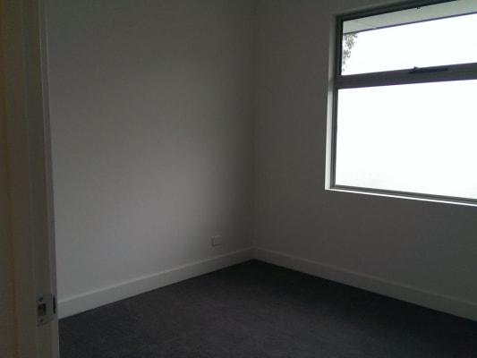 $135, Share-house, 3 bathrooms, Edward Street, Magill SA 5072