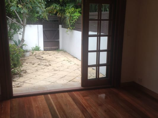 $300, Share-house, 4 bathrooms, Egan Street, Newtown NSW 2042
