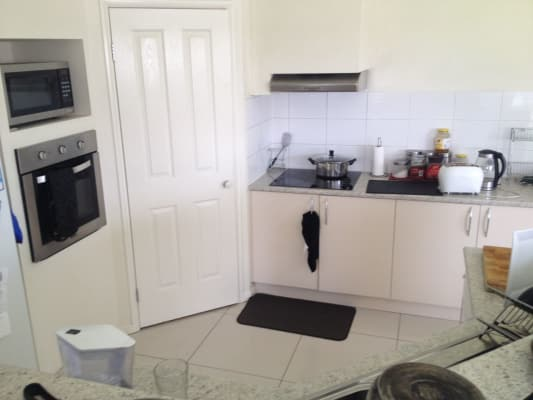 $150, Share-house, 4 bathrooms, Eight Mile Plains, Eight Mile Plains QLD 4113