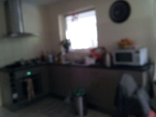$175, Share-house, 4 bathrooms, Eley  Rd, Blackburn South VIC 3130