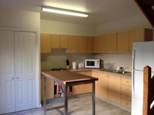 $335, Share-house, 5 bathrooms, Elim Place, Chippendale NSW 2008