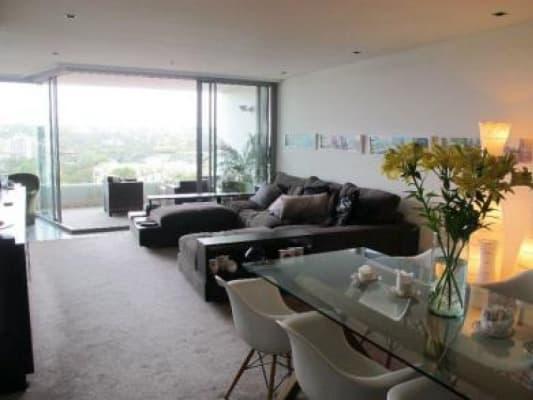 Unfurnished Room For Rent Sydney
