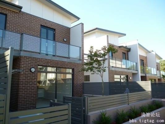 $200, Share-house, 3 bathrooms, Elizabeth Street, Granville NSW 2142