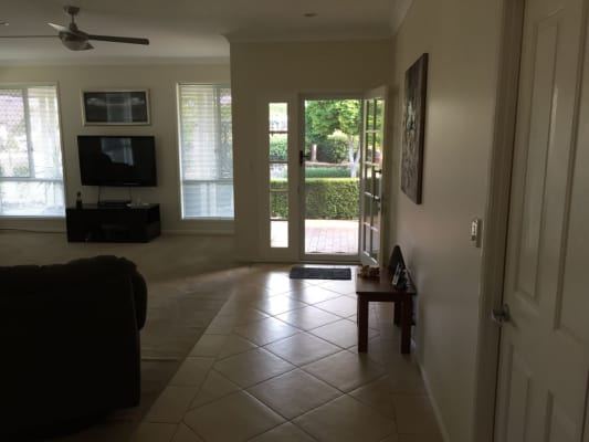$300, Share-house, 3 bathrooms, Elkington Circuit, North Lakes QLD 4509