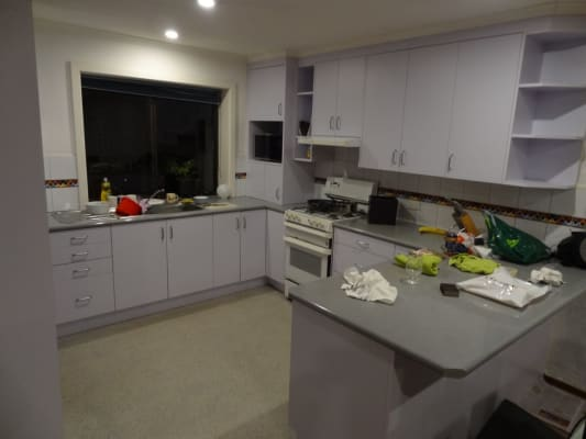 $190, Flatshare, 2 bathrooms, Ella Street, Parkside SA 5063