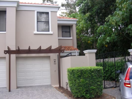 $185, Share-house, 3 bathrooms, Elliott Street, Surfers Paradise QLD 4217