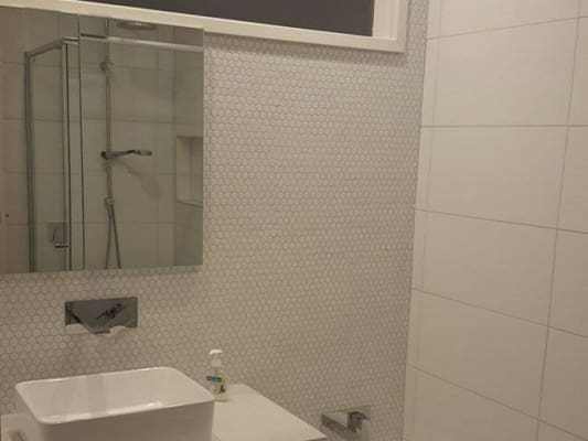$250, Share-house, 2 bathrooms, Elmhurst Rd, Caulfield North VIC 3161