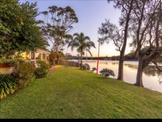 $300, Share-house, 4 bathrooms, Emerald Street, Narrabeen NSW 2101