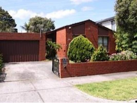 $215, Share-house, 6 bathrooms, Emma St, Caulfield VIC 3162