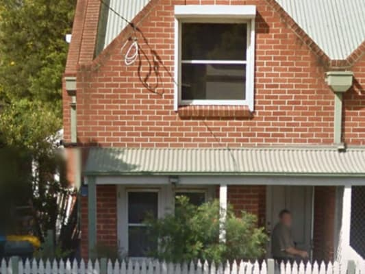 $250, Share-house, 3 bathrooms, Emma Street, Leichhardt NSW 2040