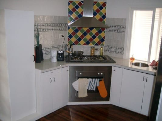 $225, Share-house, 5 bathrooms, Emperor Street, Annerley QLD 4103