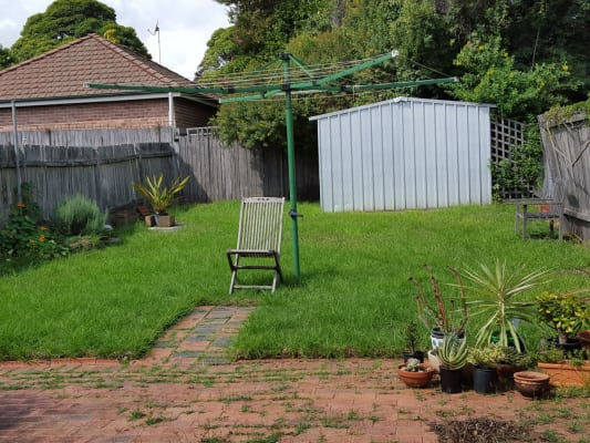 $250, Share-house, 2 bathrooms, Empire , Haberfield NSW 2045