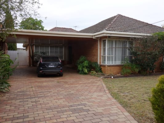 $150-180, Share-house, 4 rooms, Ercildoune Street, Caulfield North VIC 3161, Ercildoune Street, Caulfield North VIC 3161