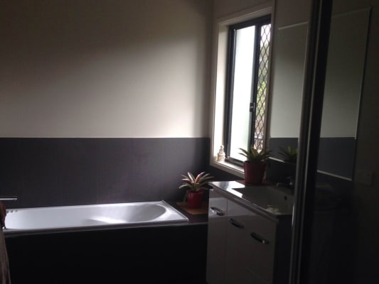 $170, Share-house, 2 rooms, Escarpment Drive, Springfield QLD 4300, Escarpment Drive, Springfield QLD 4300