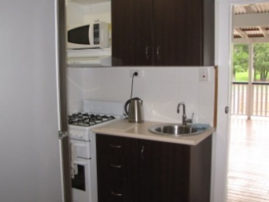 $235, Share-house, 5 bathrooms, Eskgrove Street, East Brisbane QLD 4169