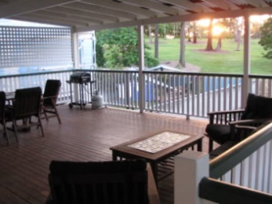 $205, Share-house, 5 bathrooms, Eskgrove Street, East Brisbane QLD 4169