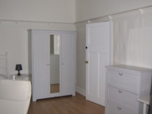 $225, Share-house, 5 bathrooms, Eskgrove Street, East Brisbane QLD 4169