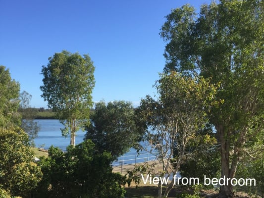 $220, Share-house, 4 bathrooms, The Estuary, Coombabah QLD 4216