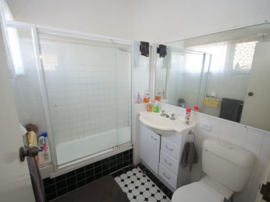 $150, Share-house, 3 bathrooms, Eureka Street, Kelvin Grove QLD 4059