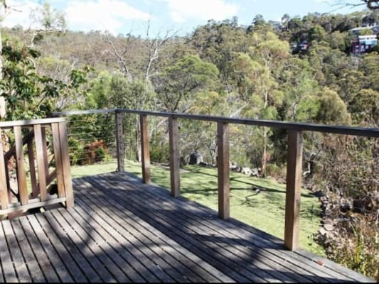 $180-200, Share-house, 2 rooms, Eurella Avenue, Sandy Bay TAS 7005, Eurella Avenue, Sandy Bay TAS 7005