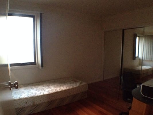$190, Share-house, 4 bathrooms, Evelyn Street, Clayton VIC 3168