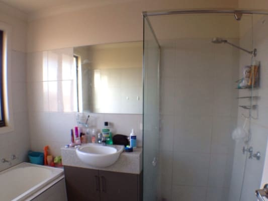 $180, Share-house, 4 bathrooms, Evelyn Street, Clayton VIC 3168