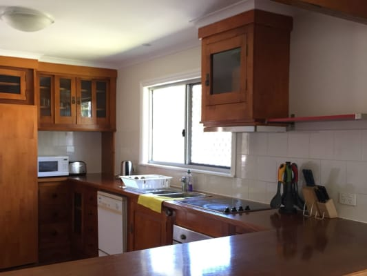 $150-160, Share-house, 2 rooms, Everett Street, Upper Mount Gravatt QLD 4122, Everett Street, Upper Mount Gravatt QLD 4122