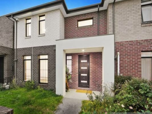 $190, Share-house, 3 bathrooms, Evergreen Boulevard, Clayton South VIC 3169