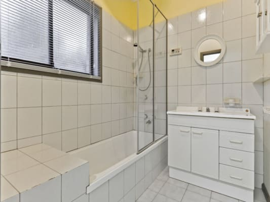 $120, Share-house, 4 bathrooms, Example, Watsonia VIC 3087